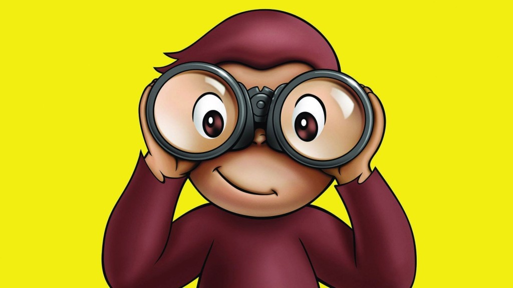 Curious-George-Cartoons